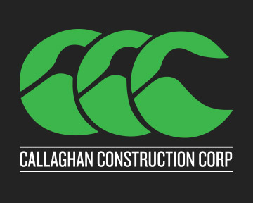 Callaghan Construction
